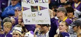 Closing of the Metrodome: Readers top moments
