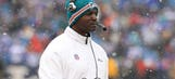 Report: Browns to interview Arizona's Todd Bowles