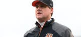 Reports: Jay Gruden top candidate for Redskins job
