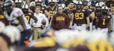 Gophers: 5 questions for 2013