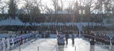 HDM 2014: Outdoor games hold special meaning in State of Hockey