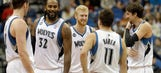 Trade deadline passes and all Wolves players 'still here'