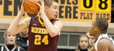 Gophers look to shake slump with lineup switch