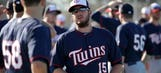 Twins 2014 positional preview: Relief pitching