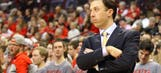 Pitino believes confidence is missing ingredient for Gophers