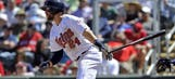 Twins 2014 positional preview: Third base