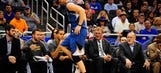 Wolves season report card: Chase Budinger