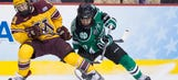 Gophers vs. Fighting Sioux: 4/10/14