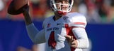 2014 Vikings draft preview: Quarterbacks