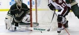 Defense, penalty kill clicking as Wild shut down Avalanche