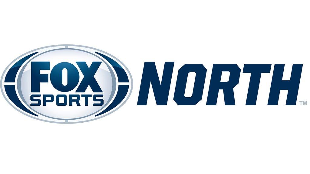 FOX Sports North Channel Finder | FOX Sports