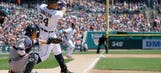 After strong series opener, Twins falter, losing to Tigers