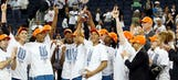 This time, Lynx resolve to keep WNBA crown