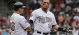 Even with additions, Twins offense continues to sputter