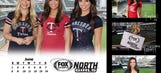 FOX Sports North Girls June Wallpaper