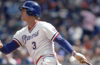 Braves legend Dale Murphy falls short in latest Hall of Fame opportunity