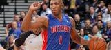 Will Pistons retire Billups' No. 1?
