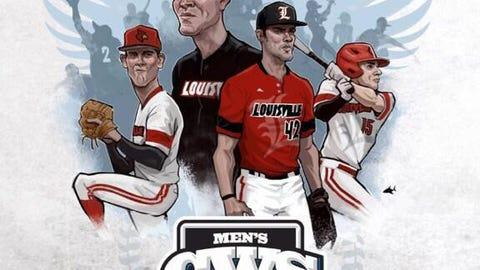 Nick Burdi, Twins 2014 draft pick