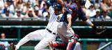 Tigers deal Twins gut-wrenching loss
