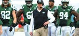 Rex Ryan: Patriots should worry about Jets, not other way around
