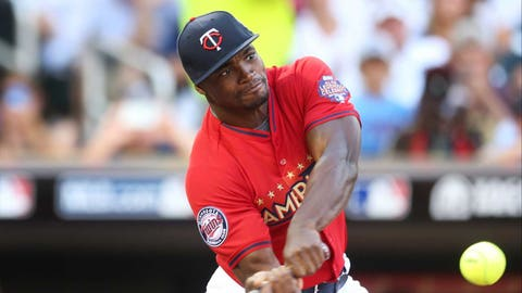 2014 MLB All-Star Legends and Celebrity Softball Game