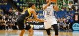 Tulsa's Skylar Diggins named WNBA's most improved