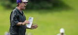 Vikings OC Norv Turner: 'We want to be a top-10 offense'