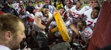 Gophers 'want so bad' to win Axe back from Badgers