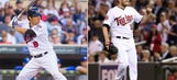 Twins monthly recap: July