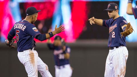 Photos of the Week: 8/3/14-8/9/14