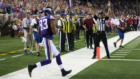 Photos of the Week: 8/10/14-8/16/14