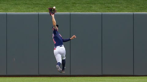 Photos of the Week: 8/17/14-8/23/14