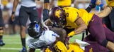 Gophers defense dominates in win over Eastern Illinois