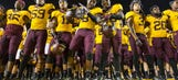 Gophers report card: Defense makes statement in win