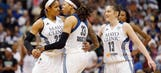 5 reasons the Lynx could repeat as WNBA champions