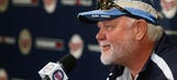 Ex-Twins manager Gardenhire ready — but in no rush — to manage again