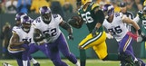 Preview: Packers look to keep rival Vikings down