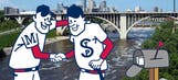 Submit your question to the Twins mailbag