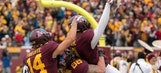 Gophers report card: Dominant in all phases over Hawkeyes