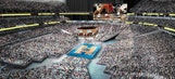 Minneapolis to host Final Four in 2019