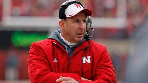 Loser: Nebraska