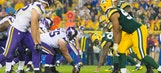 Vikings-Packers Point-Counterpoint