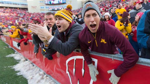Photos of the Week: 11/23/14-11/29/14