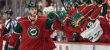 Wild have lineup decisions to make as Scandella, others return