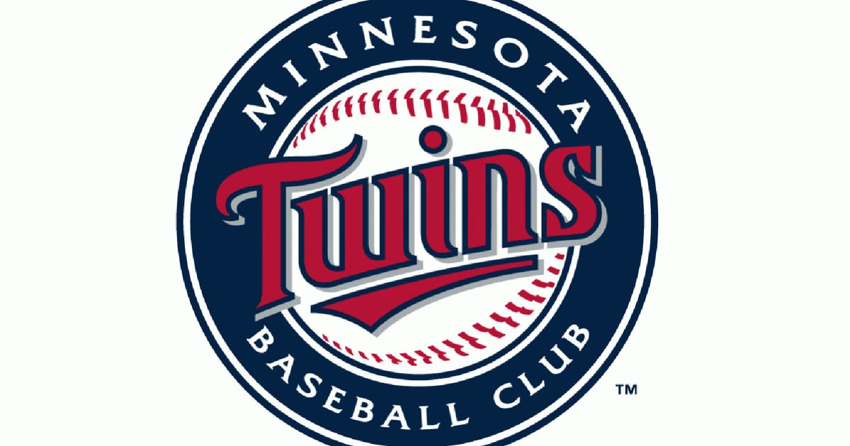 a21a2a06a74 Capsules of 2014 Twins draft picks