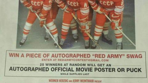 Tom Chorske, former NHL player, Minneapolis native