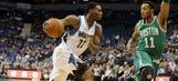 Preview: Timberwolves vs. Celtics