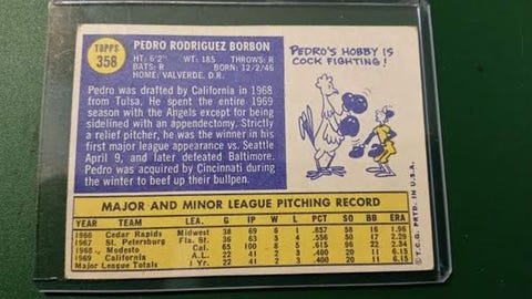 Pat Neshek, Astros pitcher, former Twins pitcher