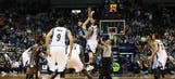 Grizzlies at Timberwolves: 2/28/15