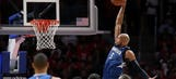Road reaction: Clippers 89, Timberwolves 76